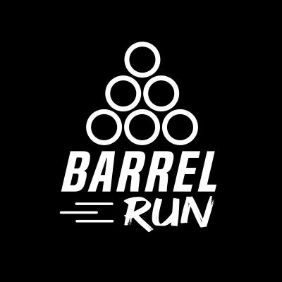 Barrel Run